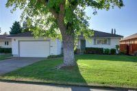 Home for sale: 2532 Aramon Dr., Rancho Cordova, CA 95670