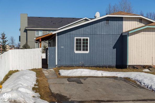 1101 China Berry Cir., Anchorage, AK 99515 Photo 9