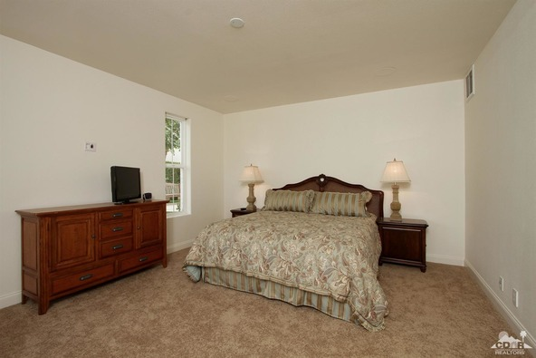 80248 Via Tesoro, La Quinta, CA 92253 Photo 14