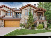 Home for sale: 10327 S. Bedrock Ln., Sandy, UT 84092