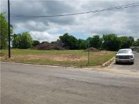 Home for sale: 228 S. Dale Avenue, Stephenville, TX 76401