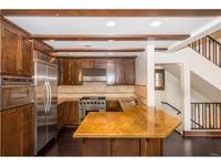 Home for sale: 509 Marigold Avenue, Corona Del Mar, CA 92625
