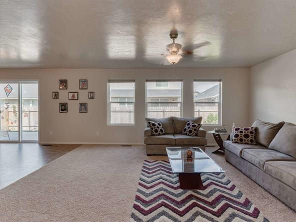 10030 W. Littlewood St., Boise, ID 83709 Photo 6