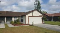 Home for sale: 1385 Byrd Ct., Rockledge, FL 32955