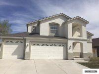 Home for sale: 686 Keppel St., Fallon, NV 89406