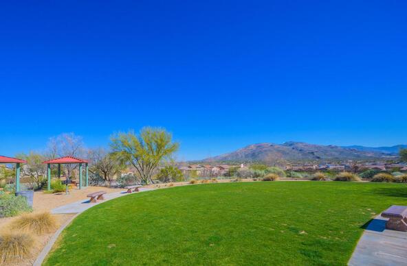 10741 E. Salsabila, Tucson, AZ 85747 Photo 48