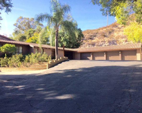 5830 N. Mountain View Ave., San Bernardino, CA 92407 Photo 13