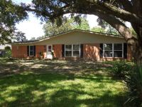 Home for sale: 814 Dolby St., Lake Charles, LA 70605