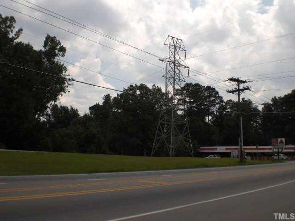 2031 Lake Wheeler Rd., Raleigh, NC 27603 Photo 5