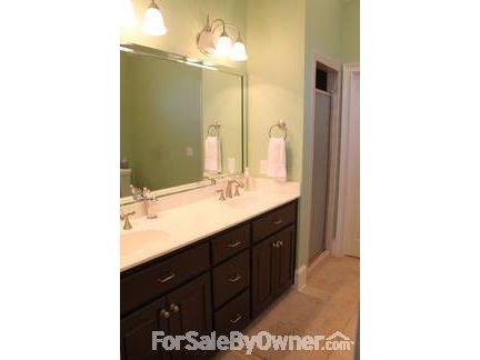 1755 Woodley Rd., Auburn, AL 36830 Photo 6