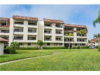 Home for sale: 106 1st St. E. 316, Tierra Verde, FL 33715
