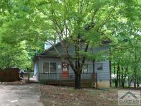 Home for sale: 155 St. Paul's. Dr., Athens, GA 30606
