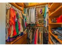 Home for sale: 2803 Coconut Ave. # 2803, Miami, FL 33133