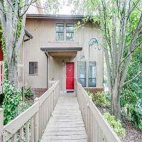 Home for sale: Pine Tree, Buford, GA 30518