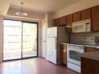 Home for sale: 2166 N. 1st, Tucson, AZ 85719