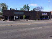 Home for sale: 3915 Oakton St., Skokie, IL 60076