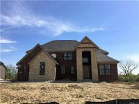 Home for sale: 2412 Westbrooke Cir. S., Ann Arbor, MI 48105