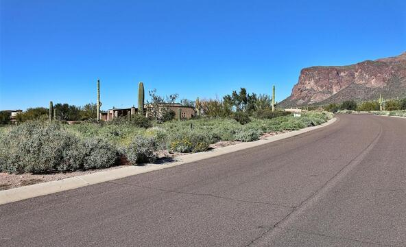 6878 E. Diamondback Ln., Apache Junction, AZ 85119 Photo 76