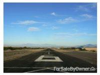 Home for sale: Ruby Star Airpark 85629, Sahuarita, AZ 85629