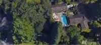 Home for sale: 111 6th St. S., Kirkland, WA 98033