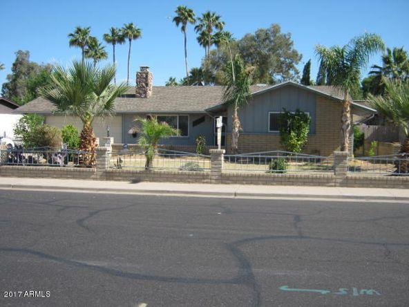 1446 W. Bentley St., Mesa, AZ 85201 Photo 3