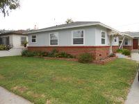 Home for sale: 280 N. Dos Caminos Avenue, Ventura, CA 93003