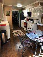 Home for sale: 6325 N. Villa, Oklahoma City, OK 73112