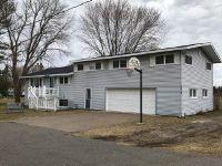 Home for sale: 5413 M-65, Lachine, MI 49753