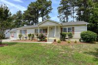 Home for sale: 629 Capeside Dr., Wilmington, NC 28412