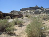 Home for sale: 212 Myrtle (U1 L139) Dr., Greenehaven, AZ 86040
