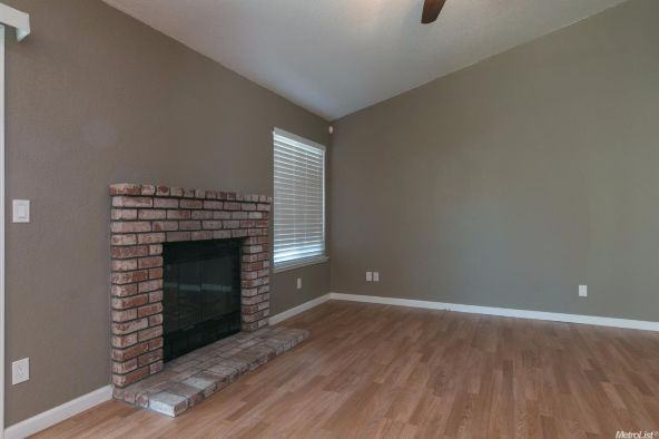 2817 Woodland Ave., Modesto, CA 95358 Photo 5