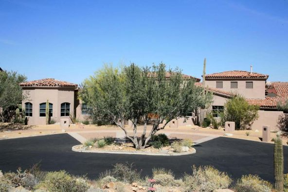 15624 E. Yucca Dr., Fountain Hills, AZ 85268 Photo 37