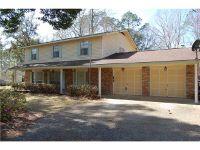 Home for sale: 8 Patricia Dr., Covington, LA 70433