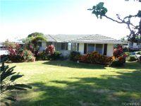 Home for sale: 99-169 Kealakaha Dr., Aiea, HI 96701