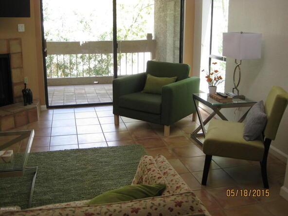 8651 E. Royal Palm Rd. E, Scottsdale, AZ 85258 Photo 69