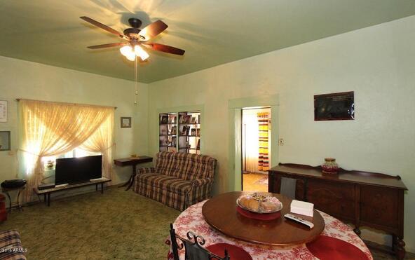 1819 N. Overfield Rd., Casa Grande, AZ 85194 Photo 22
