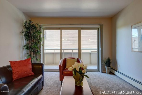 836 M St., Anchorage, AK 99501 Photo 8