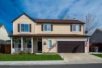 Home for sale: 1072 Barnes Cir., Woodland, CA 95776