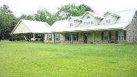 Home for sale: 28 Margie's. Ln., Poplarville, MS 39470