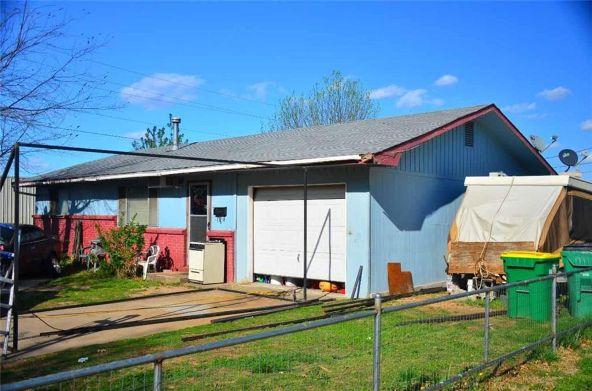 1013 Kansas St., Springdale, AR 72764 Photo 5