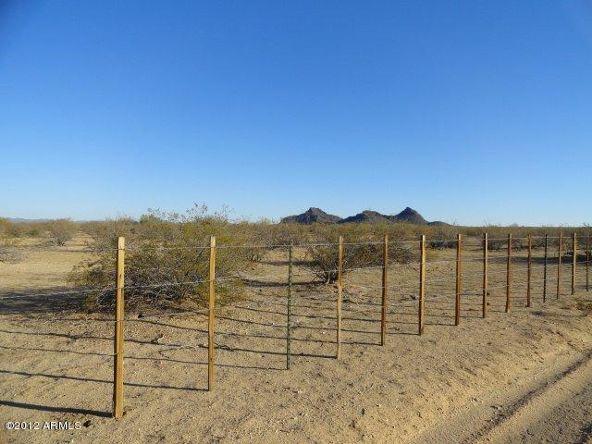 54000 S.W. Pete Rd., Aguila, AZ 85320 Photo 8