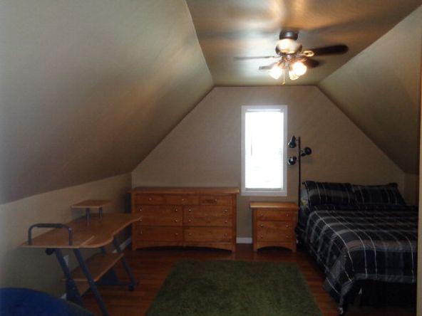 104 Cottage Ct., Dothan, AL 36303 Photo 49
