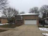 Home for sale: 1841 Ash St., Des Plaines, IL 60018