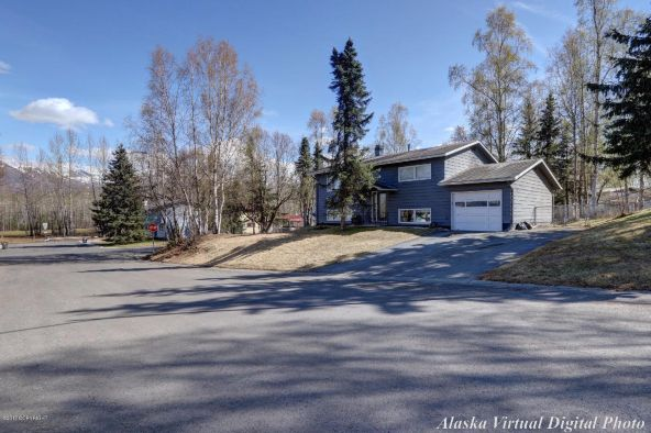 6450 Carlos Ct., Anchorage, AK 99504 Photo 2