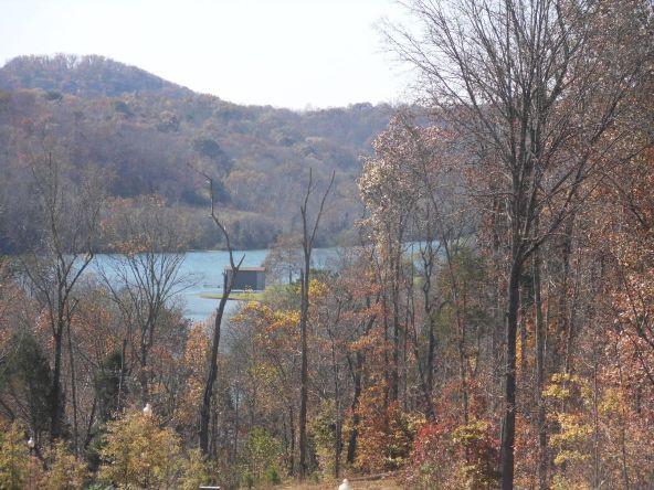 The Preserve At Clinch River, Oak Ridge, TN 37830 Photo 25