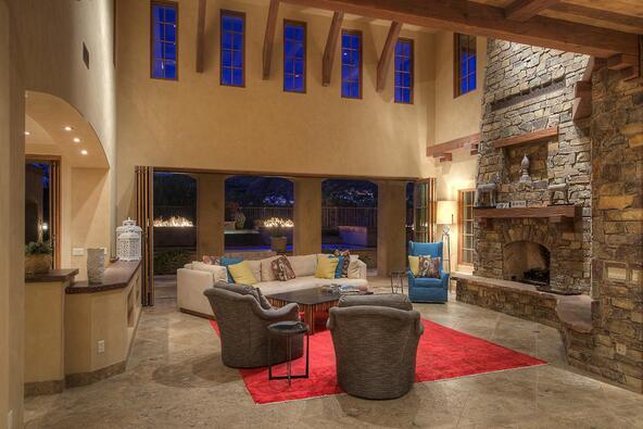 10284 E. Mountain Spring Rd., Scottsdale, AZ 85255 Photo 43