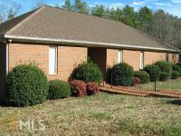 Home for sale: 125 Professional Park Dr., Clarkesville, GA 30523
