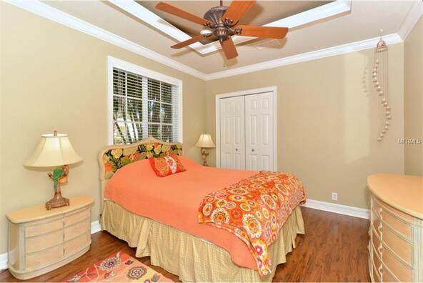 7041 Beechmont Terrace, Lakewood Ranch, FL 34202 Photo 18