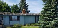 Home for sale: 62 Aries, Rexburg, ID 83440