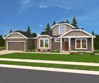 Home for sale: Gig Harbor, WA 98332